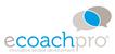 Online International Masterclass e-Coaching (group 25)
