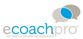 Online International Masterclass e-Coaching (group 26)