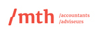 Webinar 'Actualiteiten en inspiratie in de coronacrisis'