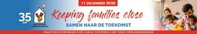 Keeping Families Close - samen naar de toekomst