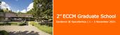 2nd ECCM Graduate School