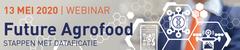 Webinar Future Agrofood