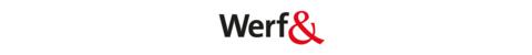 Werf& Seminar Recruitment Kengetallen