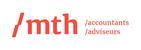 Webinar 'Actualiteiten en inspiratie in de coronacrisis' deel 2