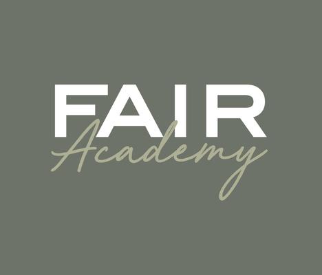Fair Academy Symposium Oesterdam kopie