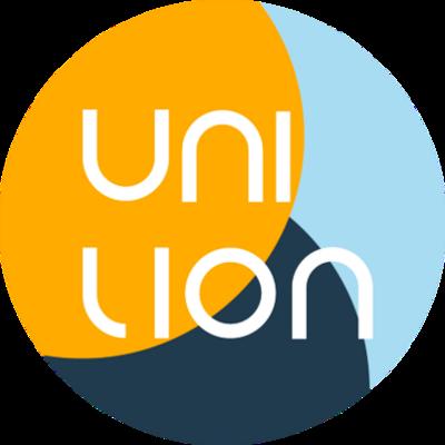 UnILiON 2020 Annual Event