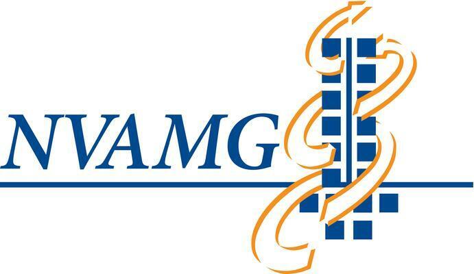 NVAMG: nascholingsmiddag en ALV (via Zoom)