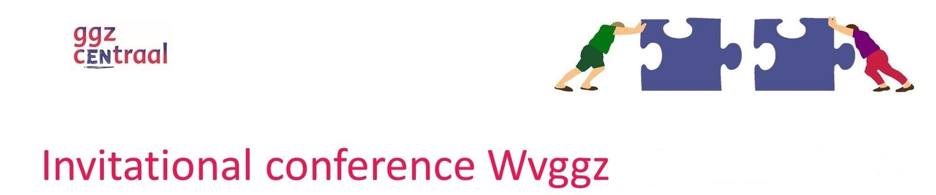 Invitational conference Wvggz 14 september