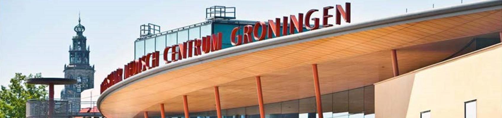 Noord-Nederlandse IC Refereeravond