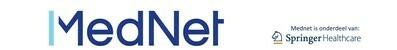MedNet Congres Apothekers 11112020