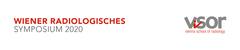 Wiener Radiologisches Symposium 2020