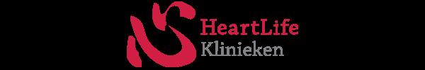 Heartlife magazine