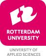International Business Week Rotterdam April 2021