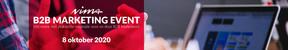 NIMA B2B Marketing Event