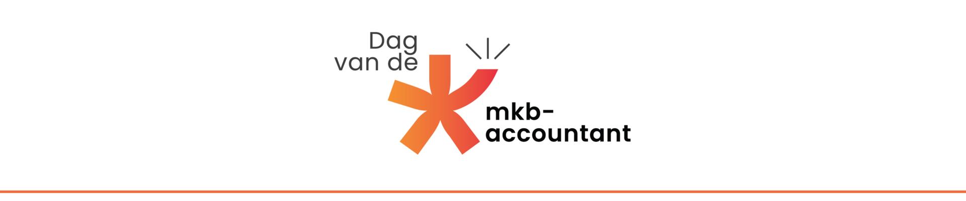 Dag van de mkb-accountant 2021