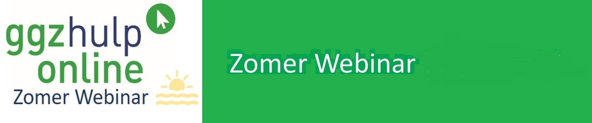 13-10-2020 Zomerwebinar ggzhulponline