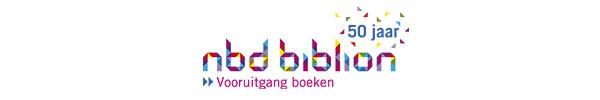 NBD Biblion Masterclass Vooruitgang boeken
