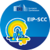 EIP-SCC Marketplace - General Assembly 2020
