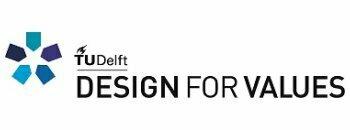 Masterclass 'Digital Ethics by Design' 2020