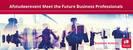 Online Afstudeerevent HRBS bedrijven | 29-10-2020
