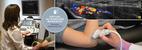 ESSR 2020 Virtual Ultrasound Workshop