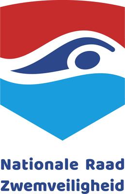 Dag van het Zwemonderwijs 2020 - online