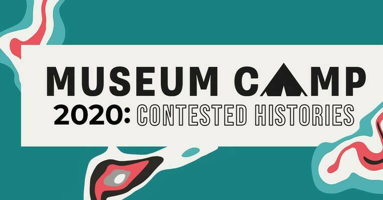 MuseumCamp 2020
