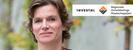 Exclusief invite-only webinar: Mariana Mazzucato
