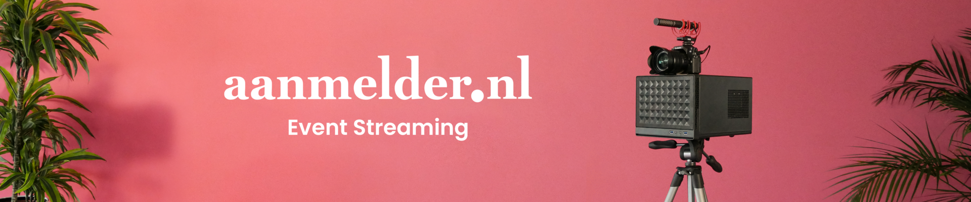 introductie Event Streaming