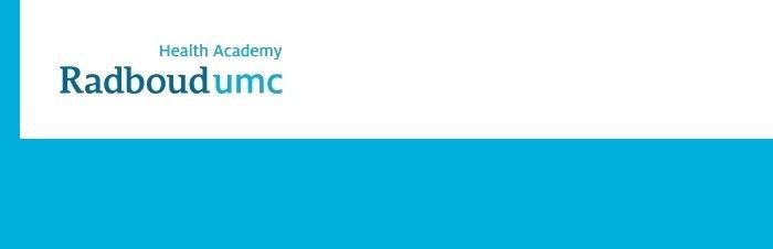 Symposium Dutch Academy of Childhood Disability (DACD)