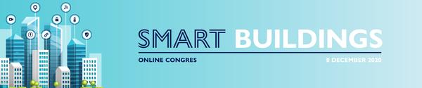 Facto Smart Buildings 2020