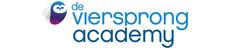 Vervolgtraining Schematherapie Adolescenten 2021