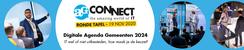 Ronde Tafel: Digitale Agenda Gemeenten 2024