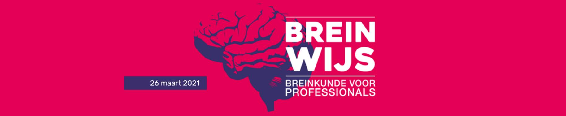 Breinwijs | 26 maart 2021
