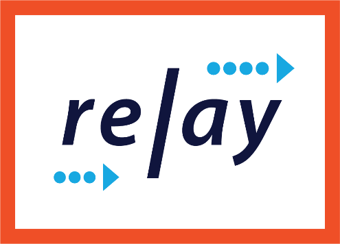 RELAY kick-off conference