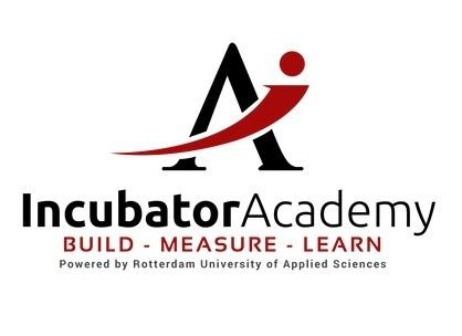 Incubator Academy 2020-2021