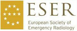 ESER Workshop - MSK Emergencies