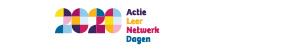 Actie Leer Netwerk Dagen