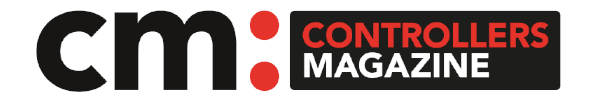Collegereeks Controller als Business Partner 2021