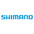 Shimano Benelux Training Center Online