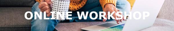 Online presenteren voor professionals op 26 november 2020