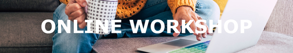 Online presenteren voor professionals op 2 december 2020