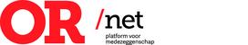 Or & Pensioenen14 september 2021