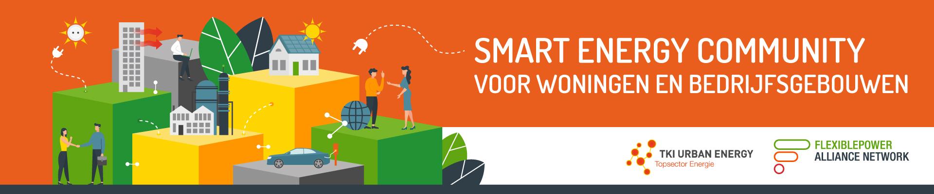 Smart Energy Community4