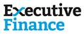 Collegereeks Turnaround Management & Restructuring