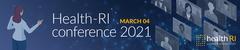 Health-RI Conference 2021