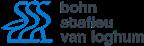 Congres Zorgonderwijsvernieuwers | 21 april 2021