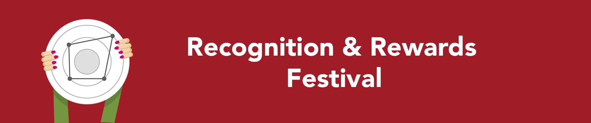 Recognition & Rewardsfestival