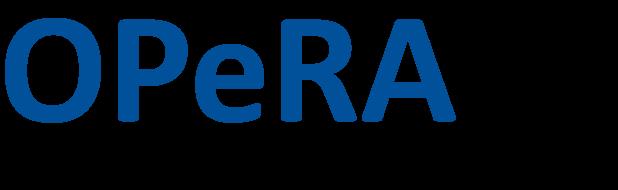 OPeRA webinar 8 december 2020
