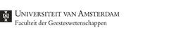 Kunst en cultuur in Europa: een cultuurgeschiedenis in objecten en concepten